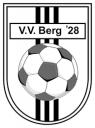 berg28
