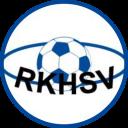 rkhsv
