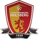 svhulsberg
