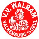 walram
